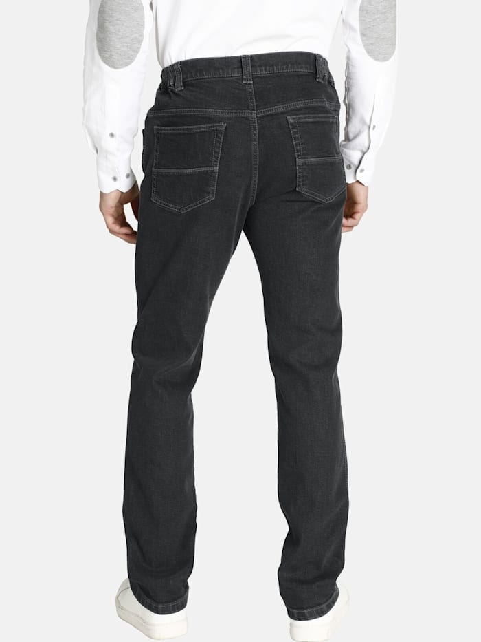 Charles Colby Jeans DUKE LINOEL