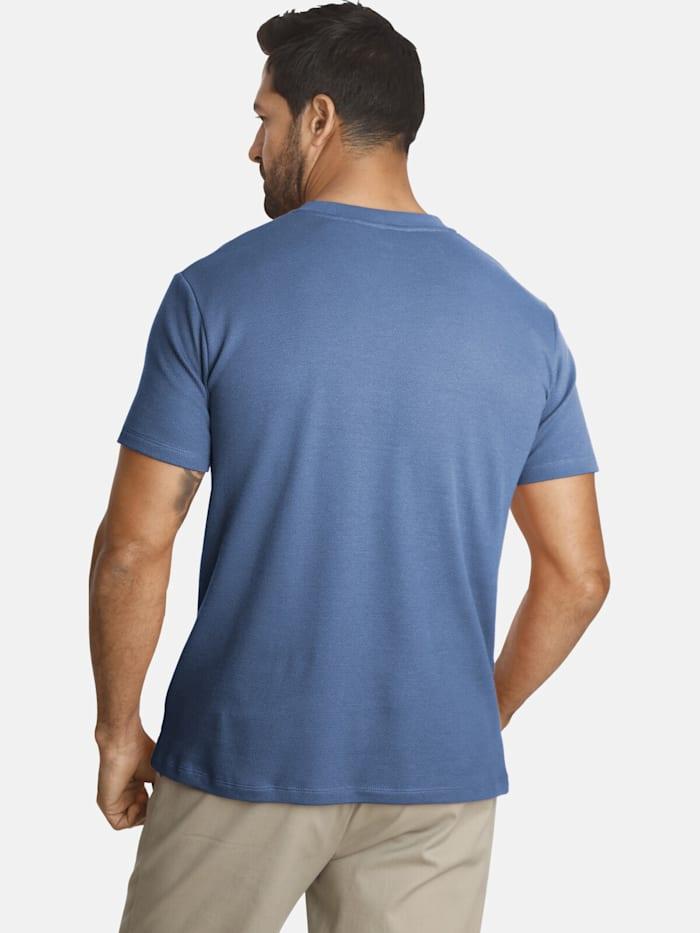 Jan Vanderstorm T-Shirt REYK