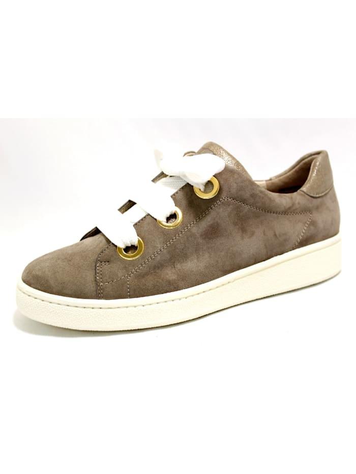 Paul Green Sneakers, beige