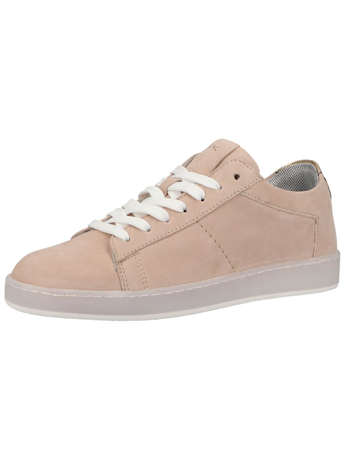 Marc Shoes Marc Shoes Sneaker Marc Shoes Sneaker, Taupe