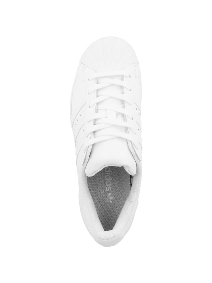 Sneaker low Superstar W