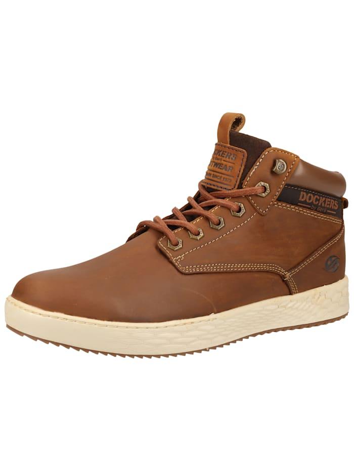 Dockers Dockers Sneaker, Cafe