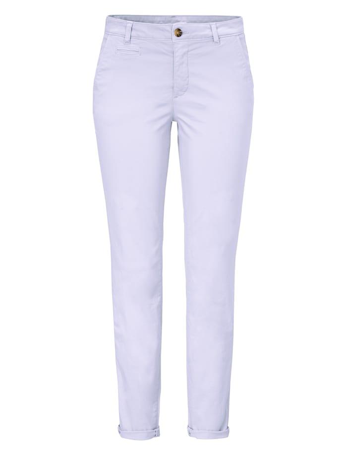 OUI Jeans, Lavendel