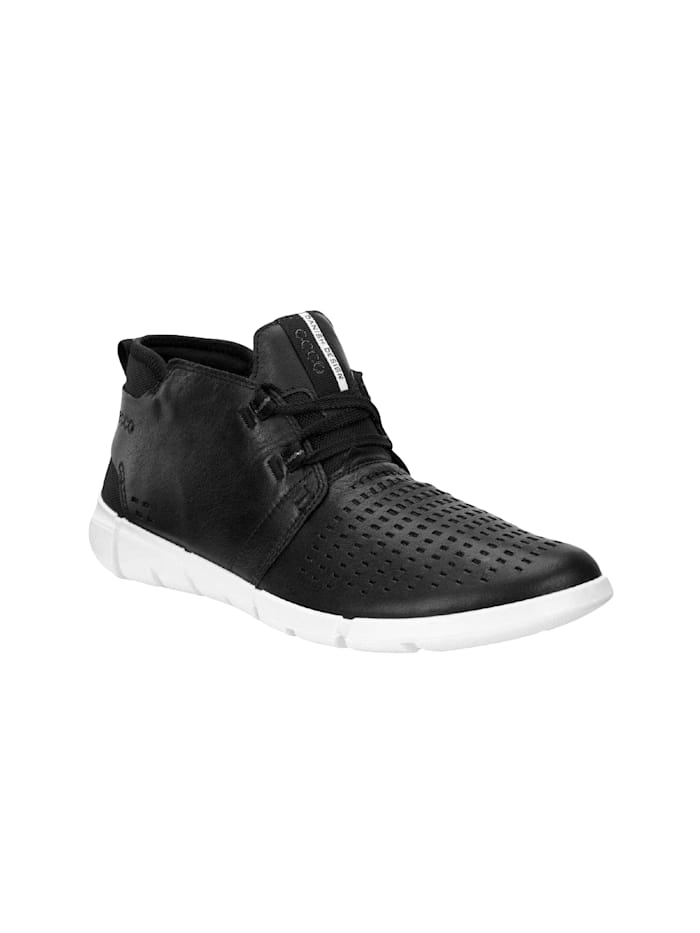 Sneaker mid Intrinsic 1