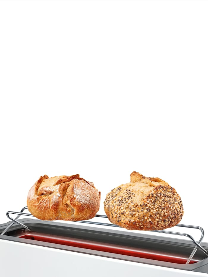 Bosch Langschlitz-Toaster TAT6A001