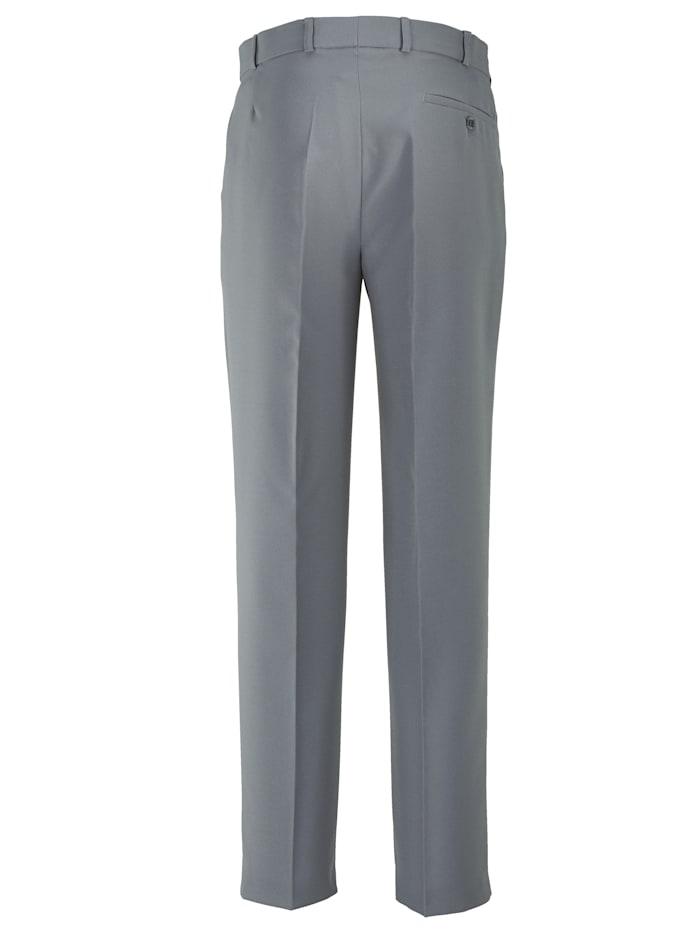 Bukse