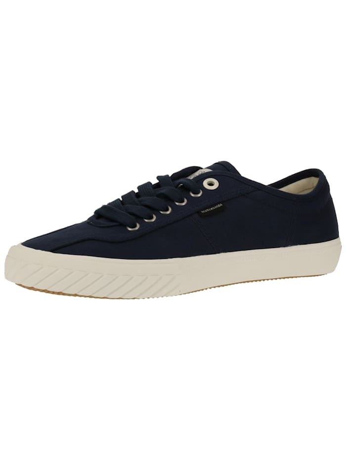 SCOTCH & SODA SCOTCH & SODA Sneaker, Marine