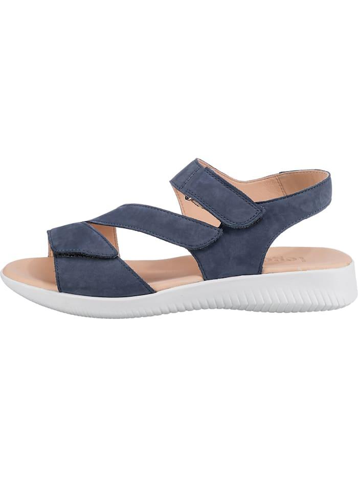 Fantastic Komfort-Sandalen