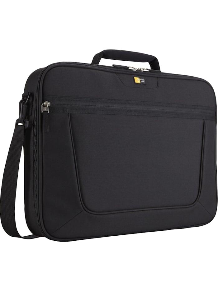 Case Logic Notebooktasche Notebook Tasche VNCI217, Schwarz