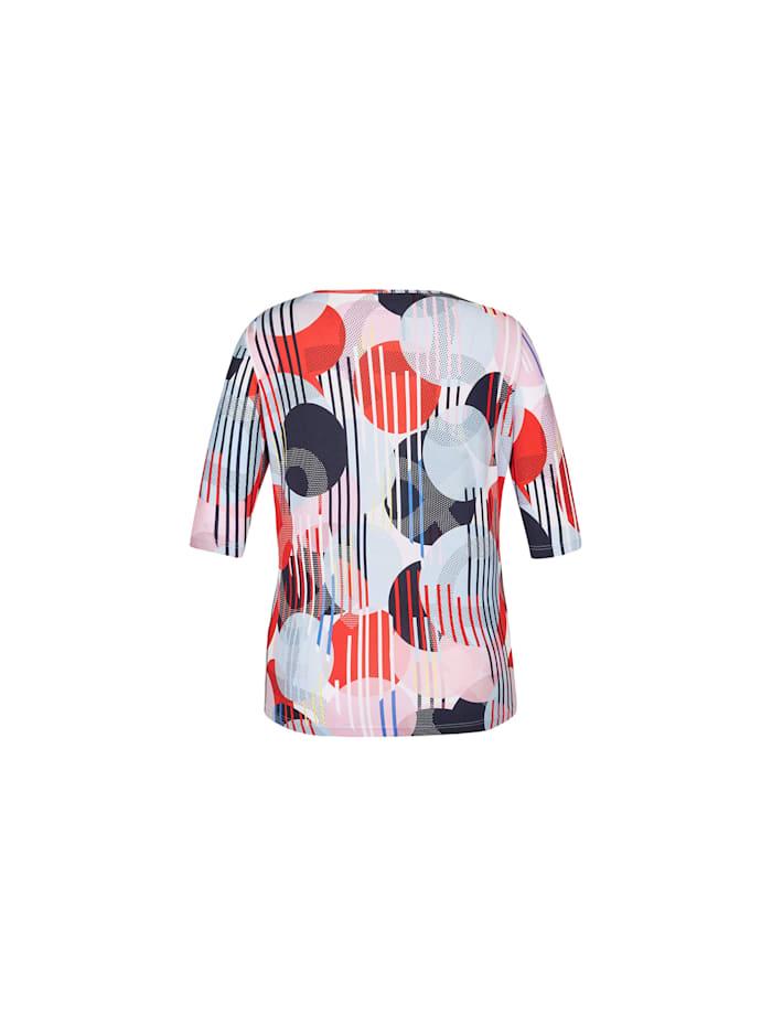 Fullprint Shirt