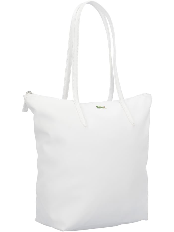 L1212 Concept Vertical Shopper Tasche 35 cm