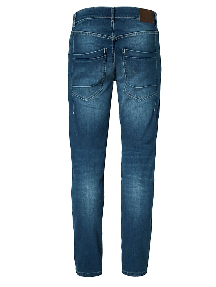 Jeans – T400