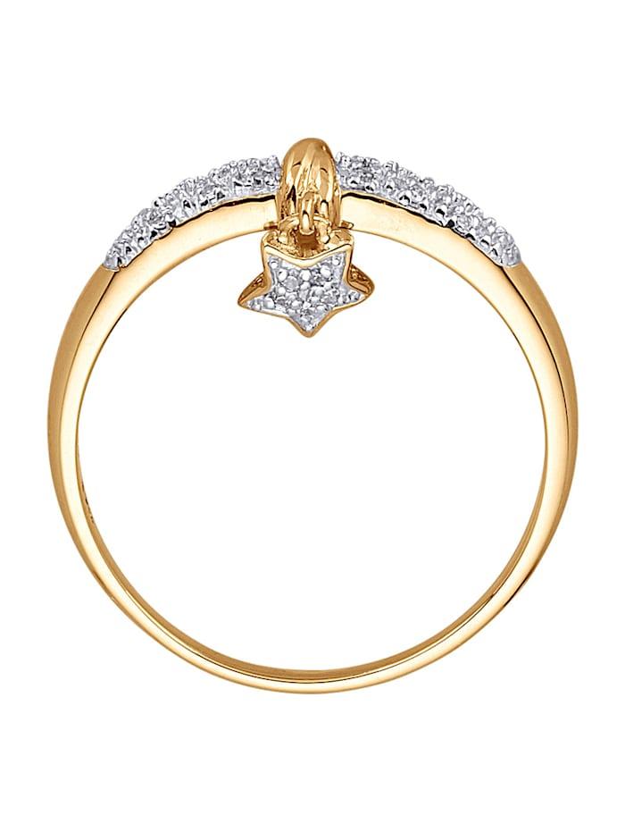 Stern-Ring