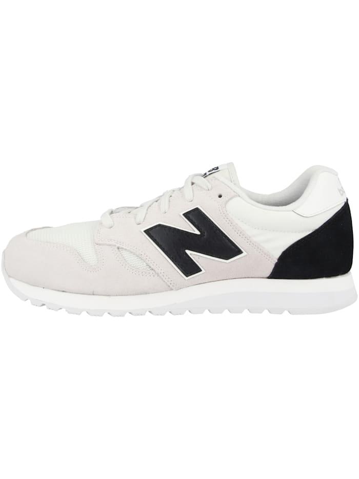New Balance Sneaker low U 520, grau