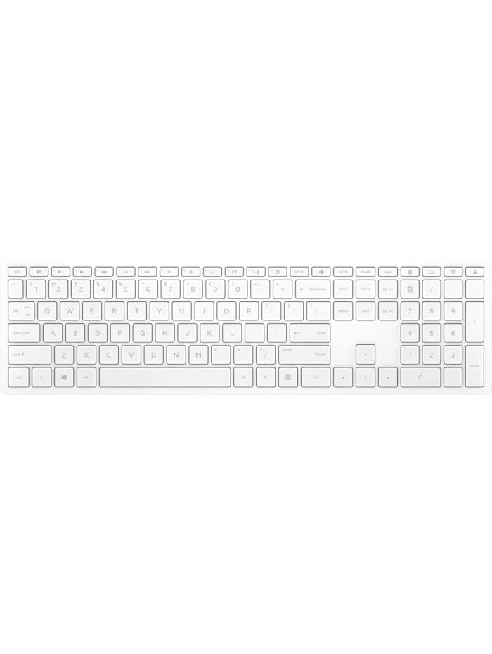 Tastatur Pavilion Wireless Tastatur 600