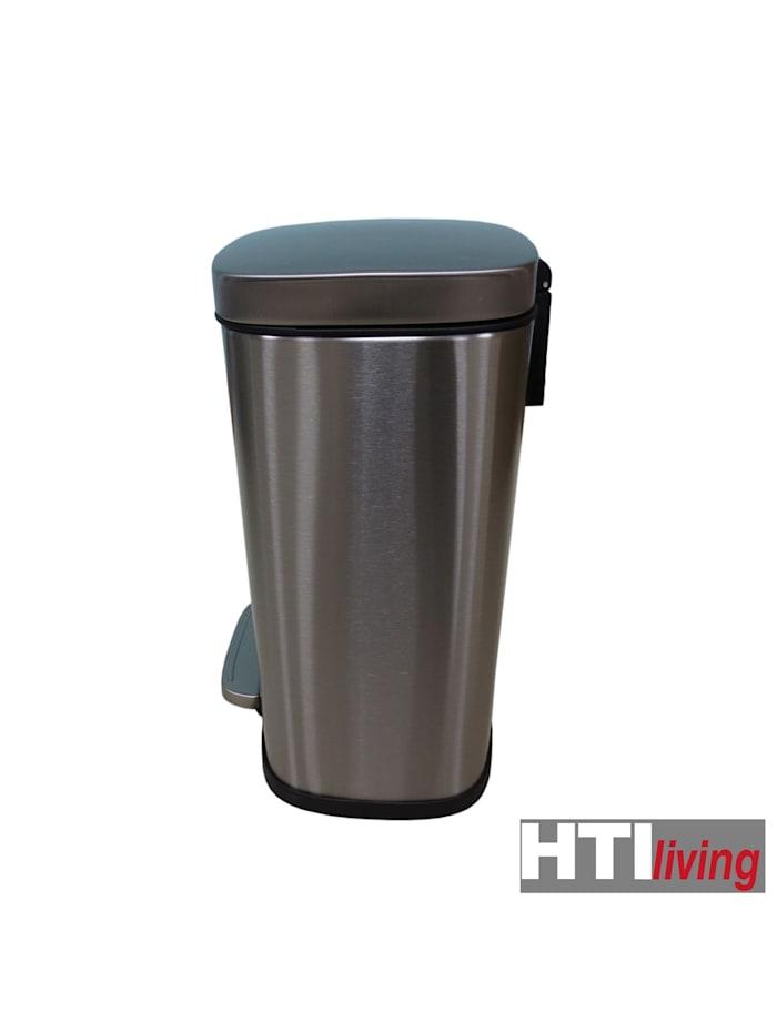 Mülleimer Vivo 5 l