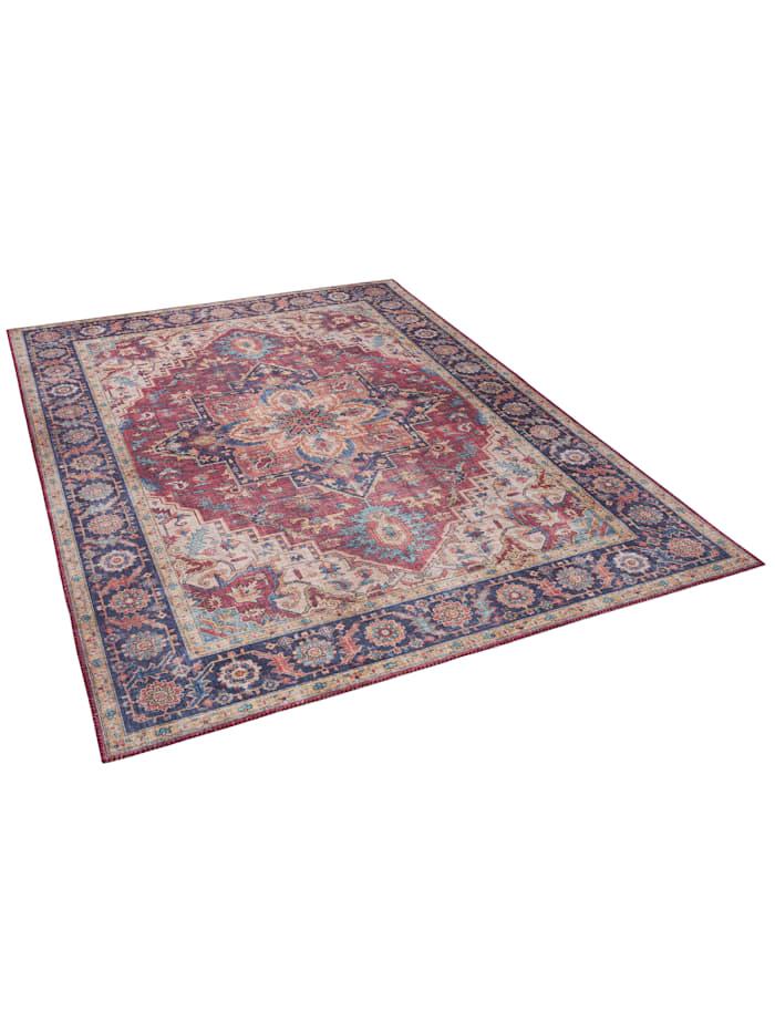 Luxus Vintage Designer Teppich Primus Orient