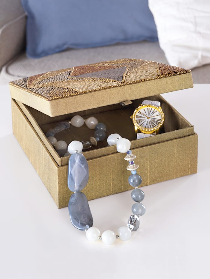 Sieradenbox