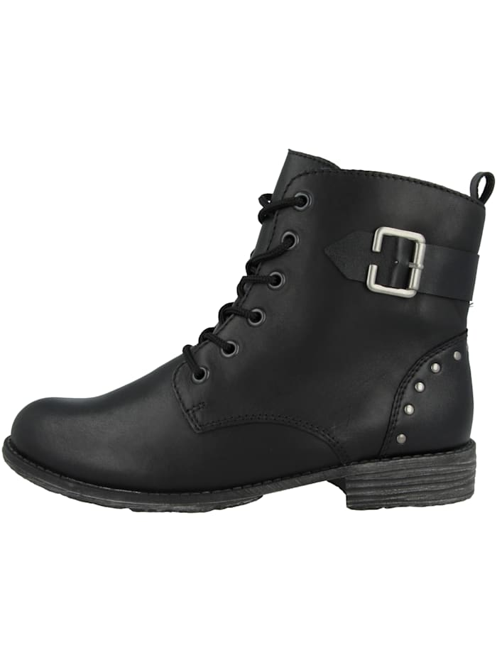 Boots 74731