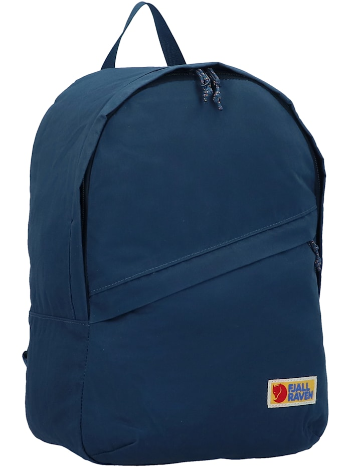 Vardag 16 Rucksack 40 cm Laptopfach