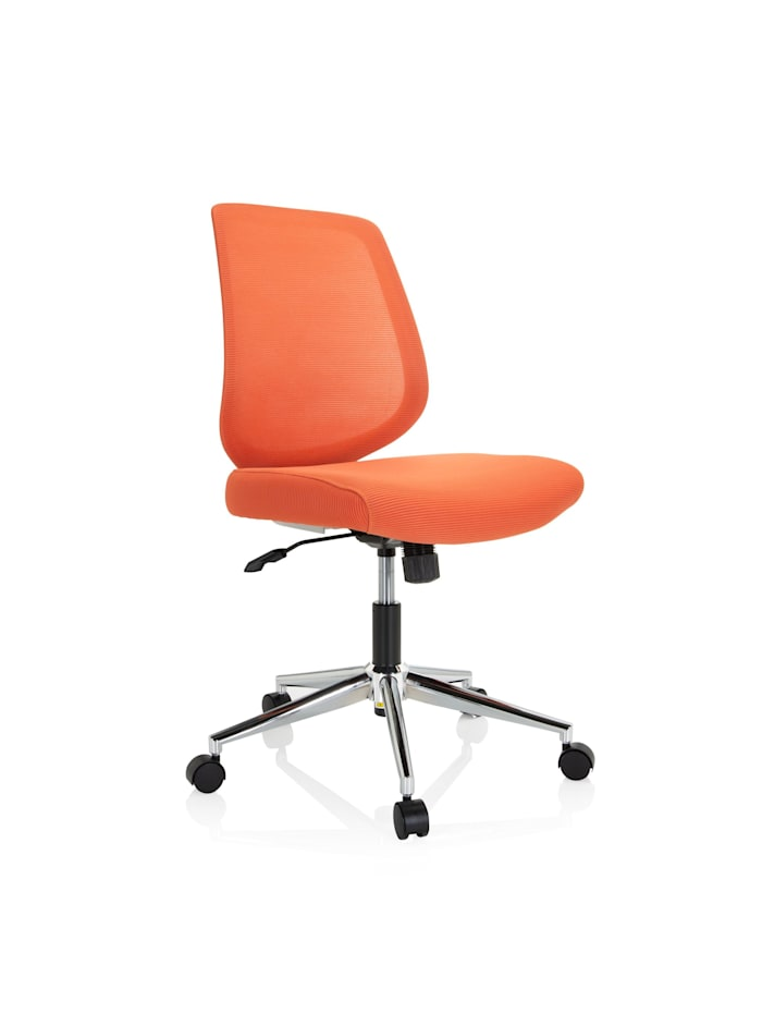 Home Office Bürostuhl CHESTER W
