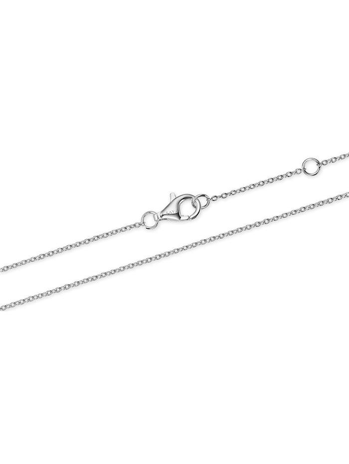 FAVS Mädchen-Kette 925er Silber