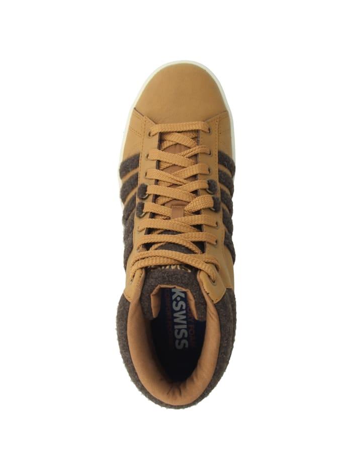 Sneaker high Hoke Mid CMF