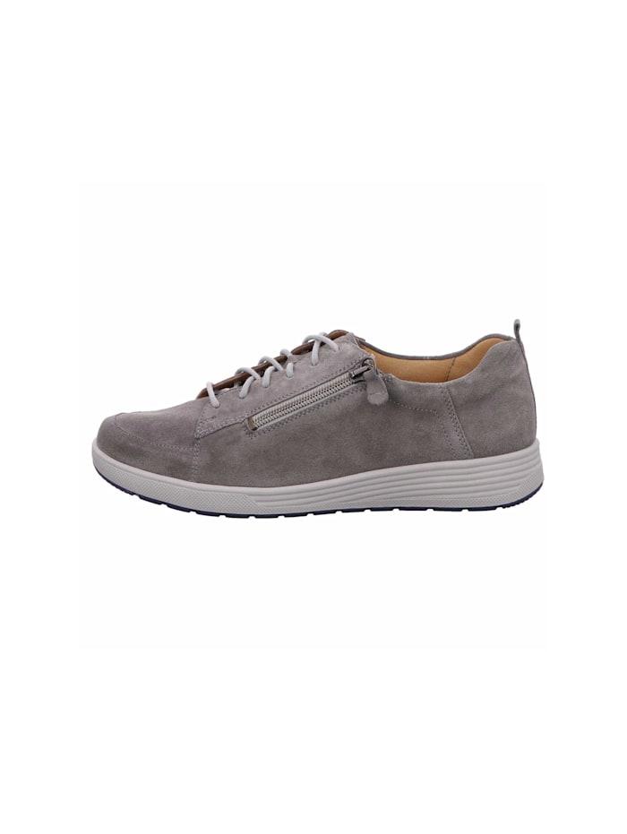 Sneaker von Ganter