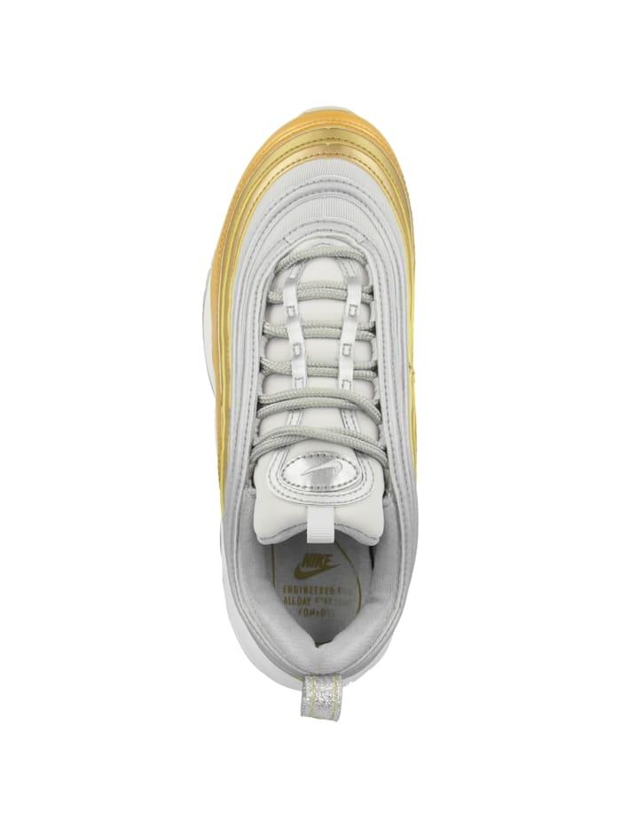 Sneaker low Air Max 97 SE