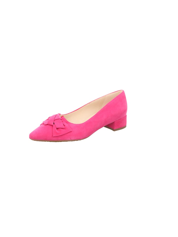 Peter Kaiser Pumps, pink