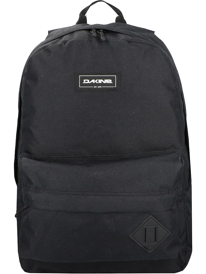 Dakine 365 Pack 21L Rucksack 46 cm Laptopfach, black ii
