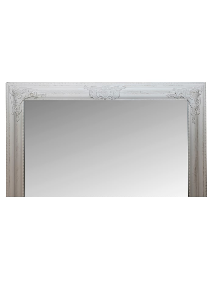 Wandspiegel Ivette