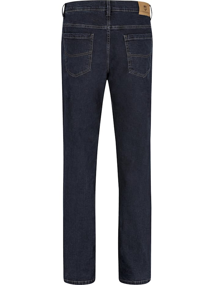 Jan Vanderstorm Jeans THORFINN