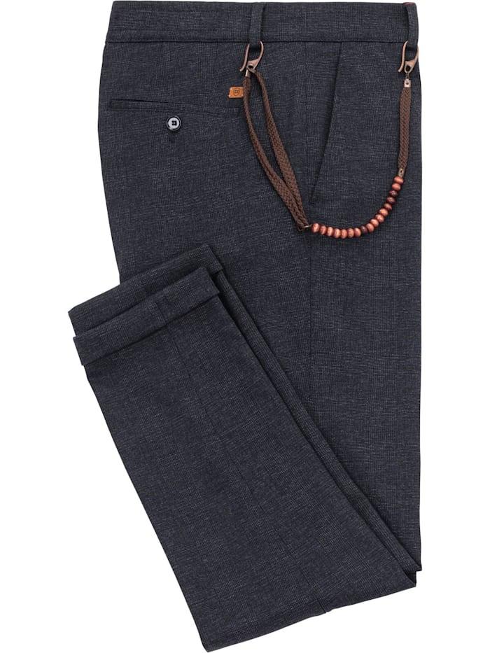 Jersey-Anzug-Hose CG Conn mit elastischem Bund