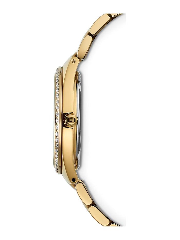 JETTE Time Damen-Uhren Analog Quarz