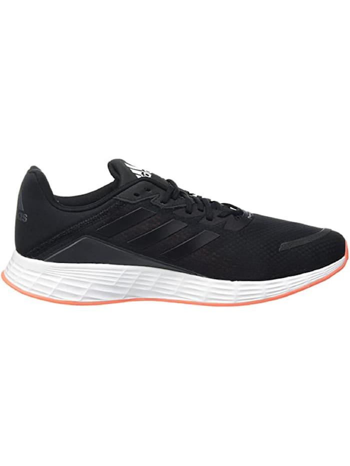 Adidas Neo Laufschuh Duramo Sl