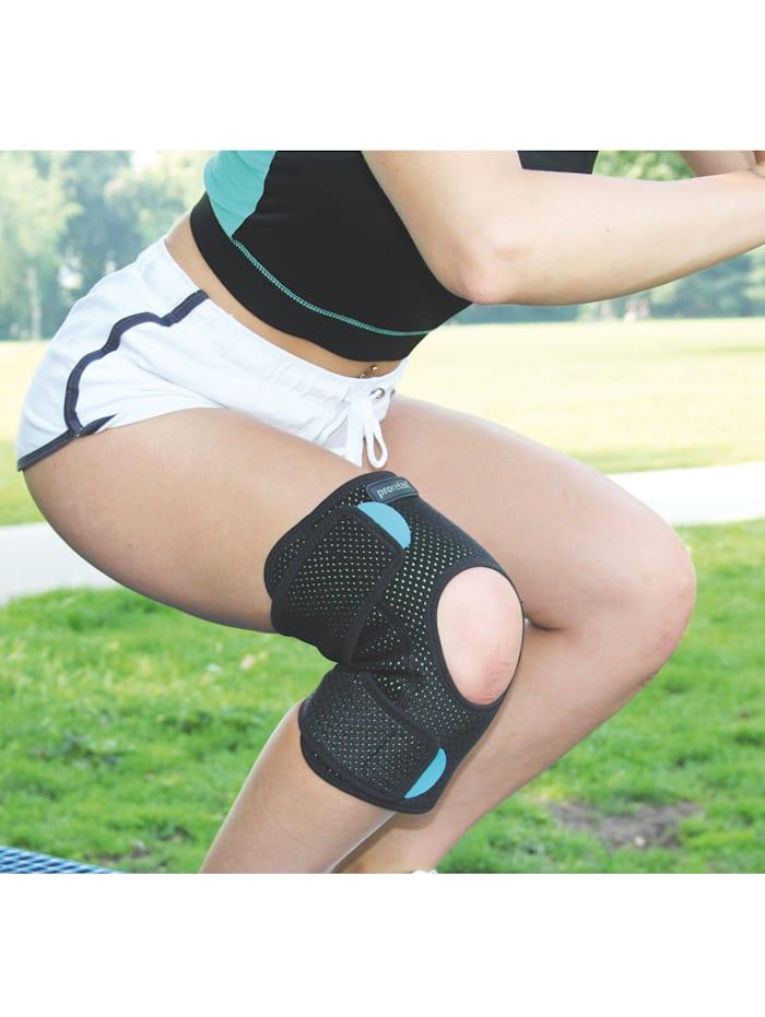 Bandage genou Prorelax® Coolfit