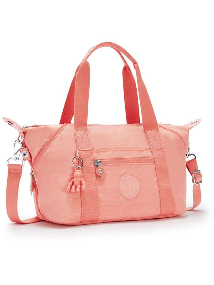 Basic Art Mini Handtasche 34 cm