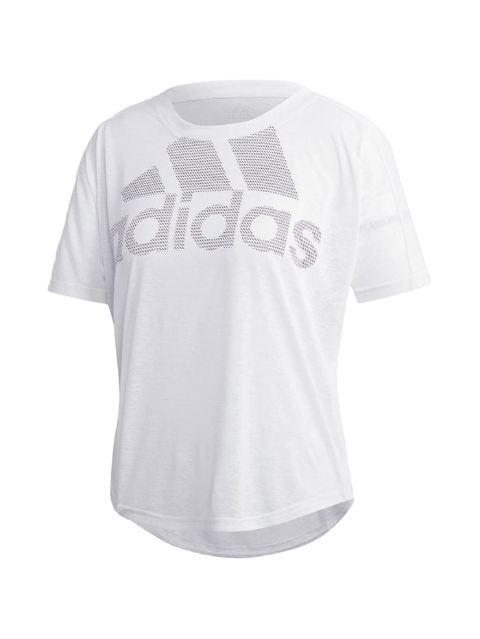 adidas performance T-Shirt Magic Logo Tee