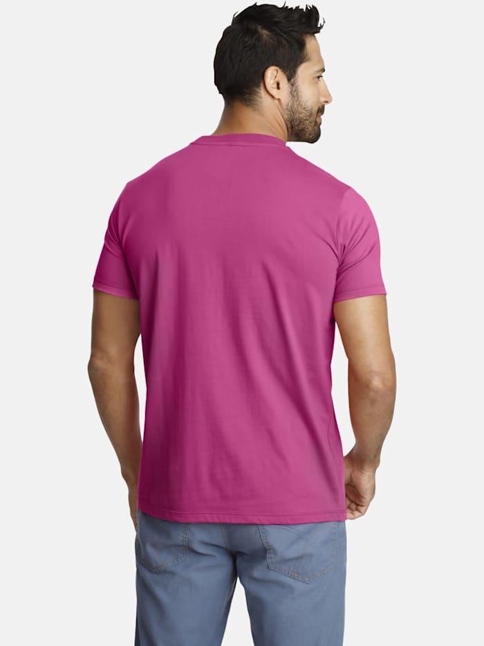 Jan Vanderstorm T-Shirt ANCKER