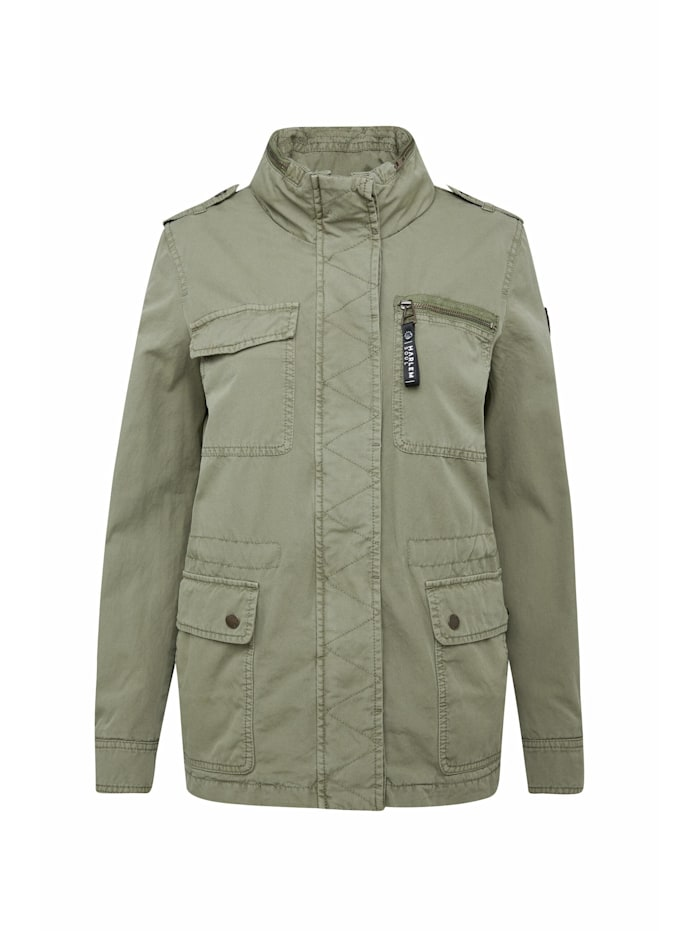 DAI-SY Fieldjacket