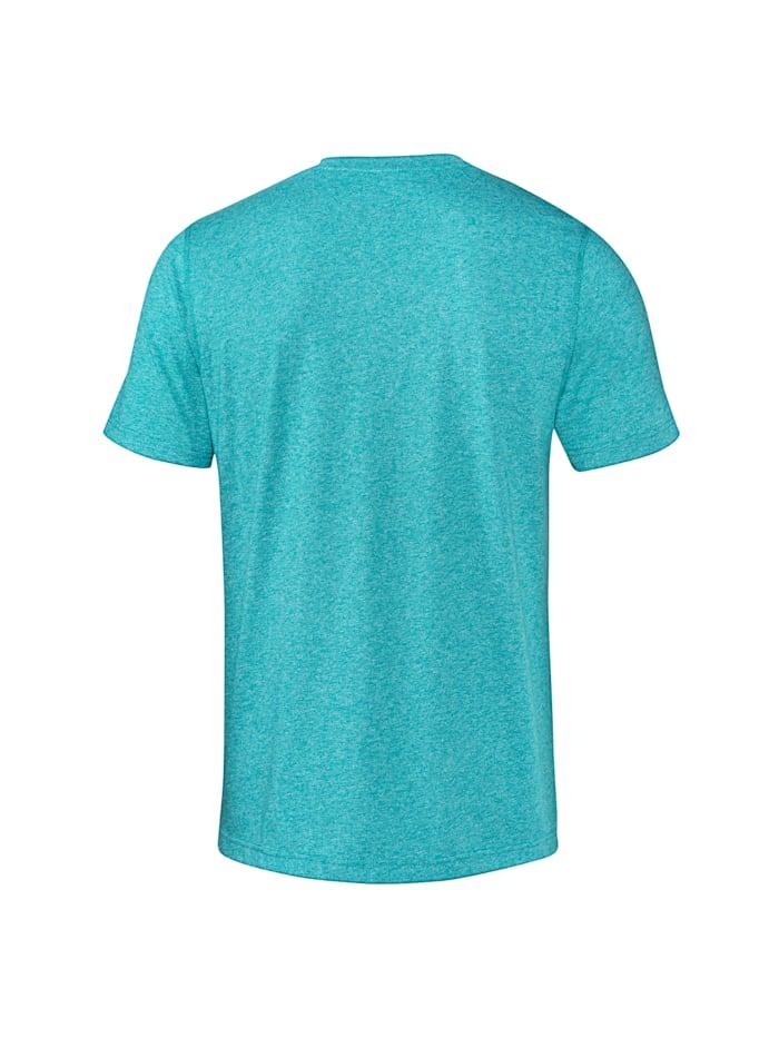 T-Shirt ADRIAN
