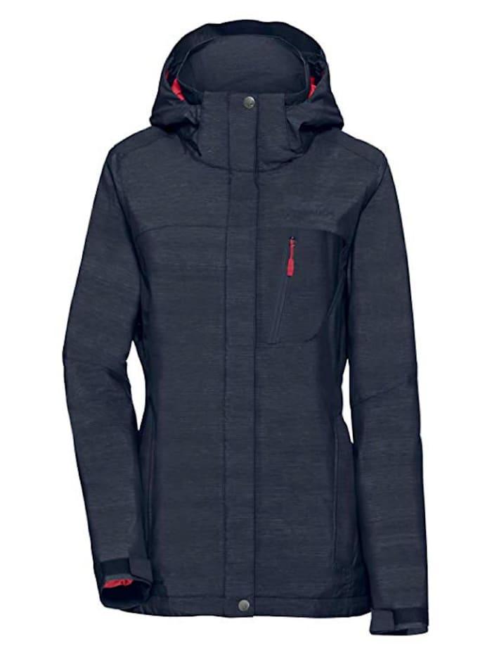 Vaude Jacke Furnas Jacket III