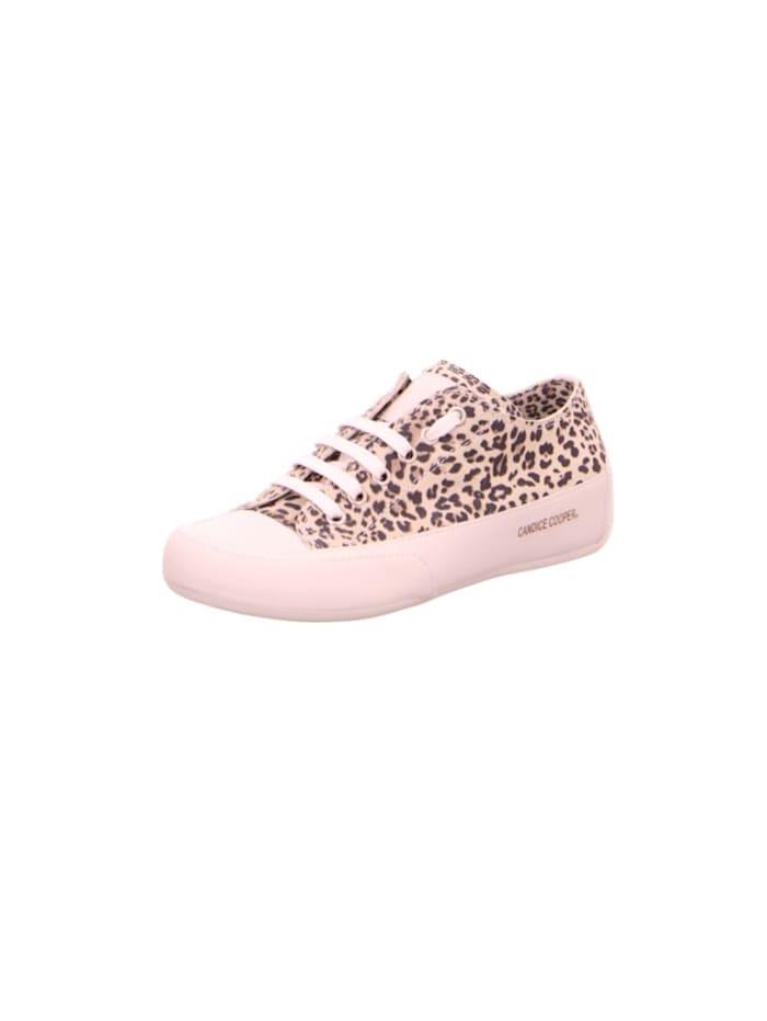 Candice Cooper Sneakers, beige