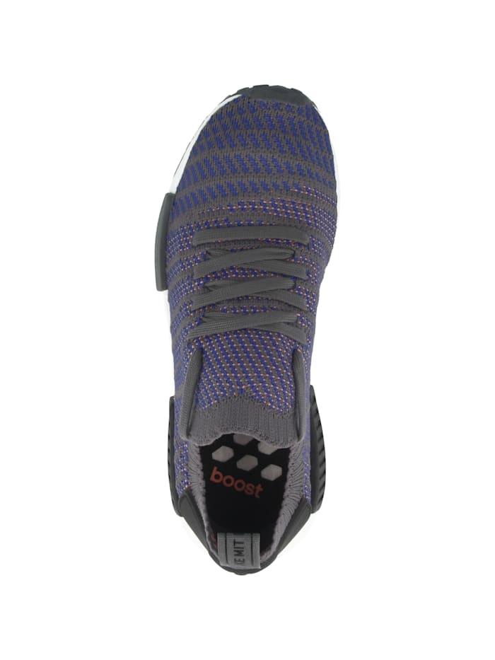Sneaker low NMD_R1 STLT PK