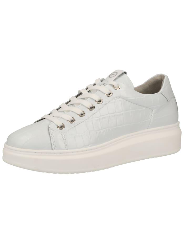 Tamaris Tamaris Sneaker, White