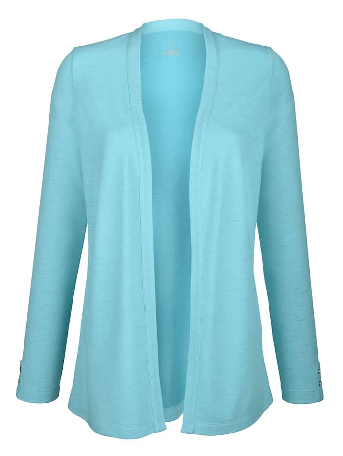 Jersey kabátik zn. RABE