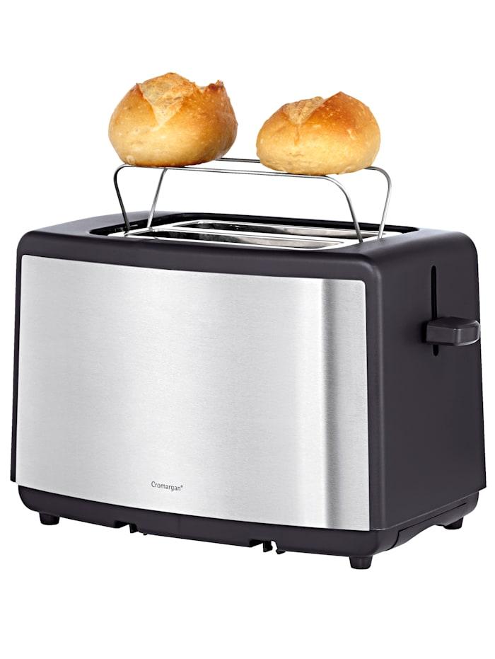 Toaster Bueno
