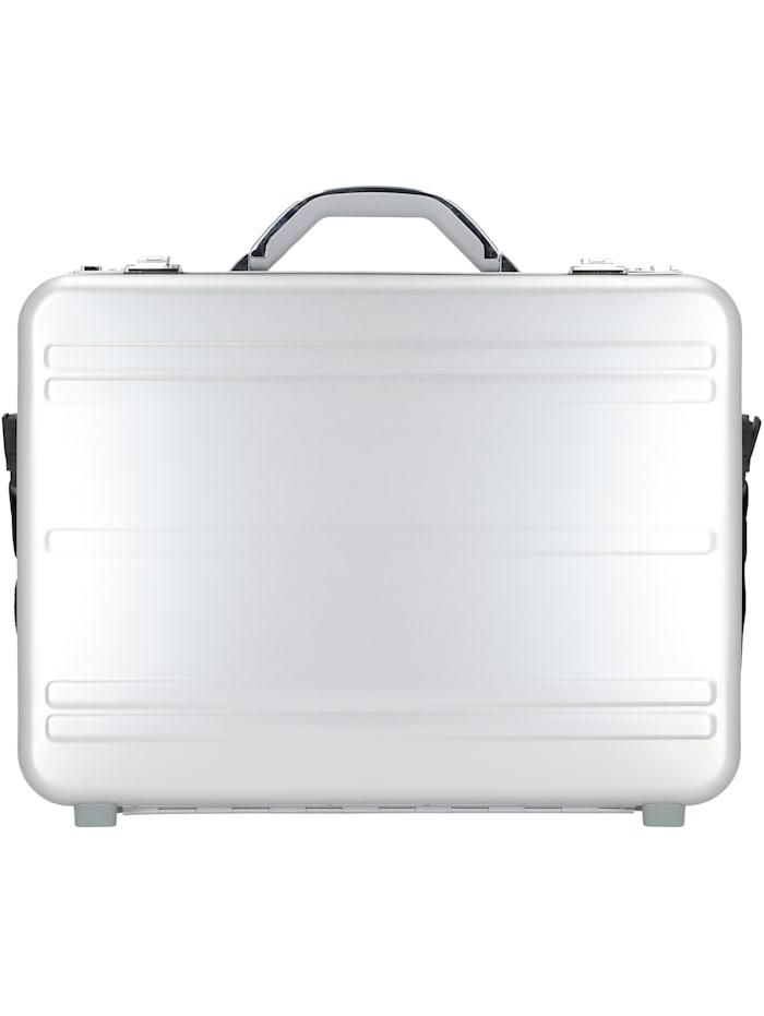 Aktenkoffer 45 cm Laptopfach
