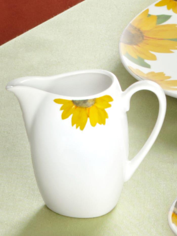 """Maitokannu """"Sunflower"""""""